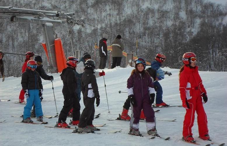 location ski jean mace